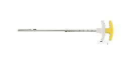 バイオプシー・ツール型